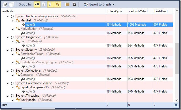 NDepend11