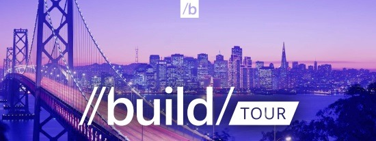 buildtour_small